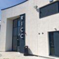 Ringsend & Irishtown Community Centre (RICC) – Covid 19