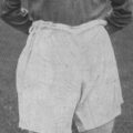 JOE BAMBRICK      The record-breaking scorer