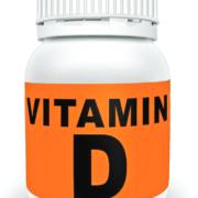 Vitamin D deficiency in Dublin says TCD study