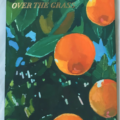 Violet Bent Backwards  Over the Grass: Review