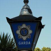Garda Youth Awards 2021: Get Nominating for D4.