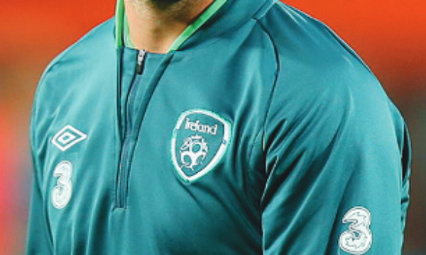 Preview of Ireland's 2022  World Cup Qualifying Campaign