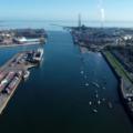 Ship to shore: Dublin Port wants your opinion!