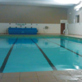 Popular swimming pool to possibly get a Reprieve