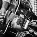 Music to our ears: Calling all local performers!