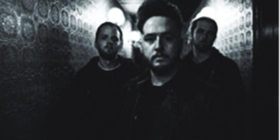 Ragerra:  new alt-rock sound